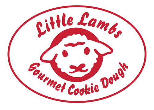 Cookie Dough Fundraiser Now Through August 24th