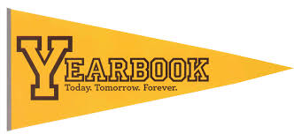 Yearbooks $30 each. Send cash or check or pay online here:
